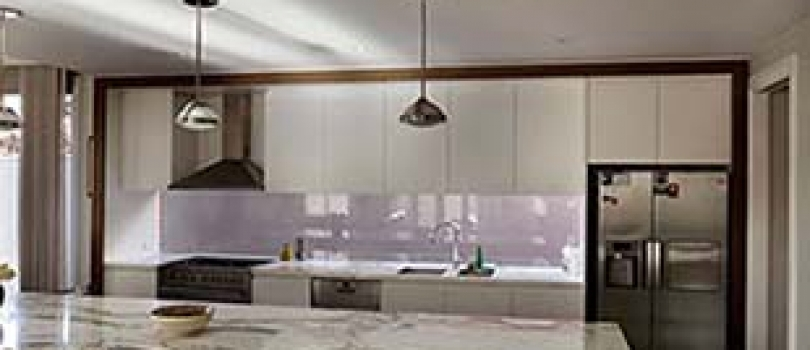 Studio Nine Cabinets: Your #1 Melbourne Cabinet Makers
